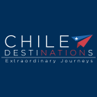 Clientes CHILE DESTINATIONS